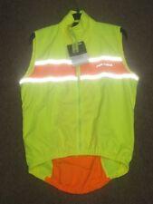 Polaris Unisex Adults Cycling Jerseys with Full Zipper