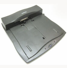 Hp Notebook QuickDock Dock Station Port Hstnn-Wx05 Laptop for Hp or Compaq