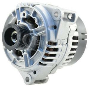 Alternator Vision OE 13819 Reman