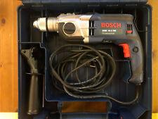 Bosch GSB 19-2 RE 850W Schlagbohrmaschine (Top Zustand)