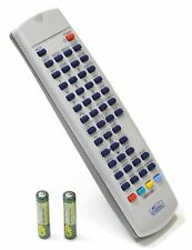 Replacement Remote Control for Baird OR42BAFHD