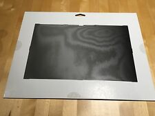 "New Genuine HP 14.1W 3M Privacy Filter (14.1"" Widescreen - AJ357AA , 445480-001)"