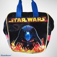 Star Wars Darth Vader bowling ball bag
