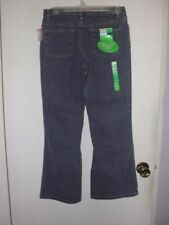 2898126321cb0 Circo Jeans (Sizes 4 & Up) for Girls for sale | eBay
