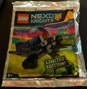 Lego 271719 Poly Bag Stocking Filler