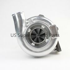 Aftermarket Universal Performance Turbo GT30 GT3071 Turbo A/R1.06 Vband T3