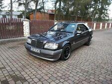 Mercedes W124 3,2 Lorinser