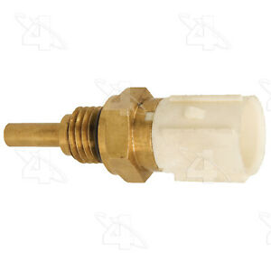 Engine Coolant Temperature Sensor-Coolant Temp Sensor 4 Seasons 36426