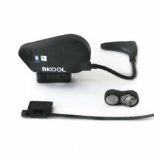 BKOOL Smart indoor bike trainer Speed and cadence sensor accessory