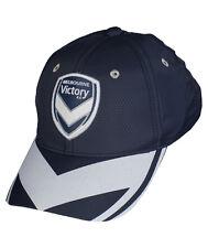 HAL Melbourne Victory FC 16/17 Baseball Cap
