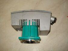 WILO Stratos 25/1-4(DE), Pumpenkopf, 2 J. Garantie  #d662