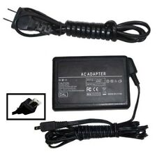 JVC GZ-MS230US GZ-GM Everio camcorder power supply cord ac adapter charger