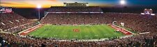 Jigsaw puzzle NCAA University of Oklahoma Gaylord Family Stadium NEW 1000 piece