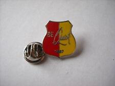 a1 BE QUICK 1887 FC club spilla football calcio voetbal pins olanda nederlands