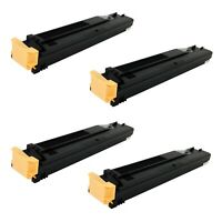 4 Waste Toner Container For Xerox WorkCentre 7830 7556 7545 7535 7530 008R13061