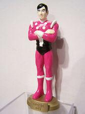DC Direct PVC Legion Of Super Heroes Cosmic Boy Figurine 1999 mint