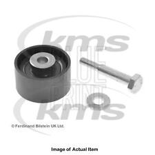 New Genuine BLUE PRINT Timing Cam Belt Deflection Guide Pulley  ADA107603 Top Qu
