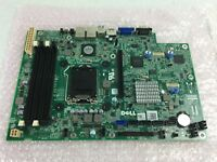 Dell Poweredge R210 II System Motherboard 1G5C3 01G5C3