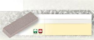 Lansky Sharpening Stone Eraser Block Multi Surface Cleaner Gray LERAS