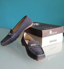 Scarpe basse da donna Geox Taglia 37 | Acquisti Online su eBay