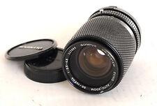 Film f/3.5 Camera Lenses for Olympus