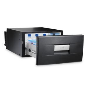 Dometic Waeco Compressor drawer fridge seat CAMPER MOTORHOME TRUCK BOAT 12 / 24V