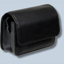 Ledertasche für Canon PowerShot G9 X M II G9 x G7 x Leder Fototasche Tasche sma2