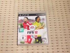 FiFa 12 für Playstation 3 PS3 PS 3 *OVP*
