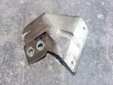 Seat Ibiza / Cordoba 6L Strebe Kotflügel vorne links Halter 6L0821135A