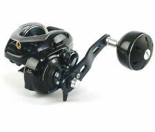 Shimano Shimano Grappler 301HG Left Handle / Bait Reel