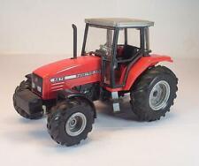31610583 Anhänger Art Nr Siku Massey Ferguson Traktor m