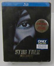 Star Trek: Discovery - Season One Best Buy SteelBook Blu-ray