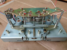 Teac X7 Record/Play Heads Free Shipping