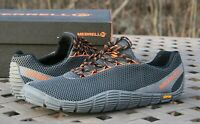 MERRELL MOVE GLOVE US 11.5 EU 46 Men's Trail Running Shoe