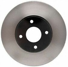 ACDelco 18A2364 Front Disc Brake Rotor