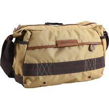 Vanguard Havana 36 Shoulder Messenger Bag Tan