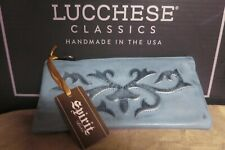 Spirit By Lucchese Womens Wallet