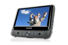 """Nextbase 9"""" Portable DVD Player In Car Single Screen, Rechargeable 12v or Mains"""
