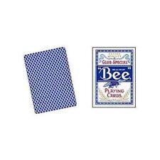 Abacus Poker-Kartenspiele