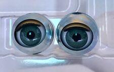 American Girl 1 pair - Marie-Grace eyes- Parts, Repair, custom, tlc