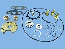 Turbo Repair Rebuild Kit Garrett T3 T4 TB03 T04B T04E 360 Upgrade Thrust Bearing