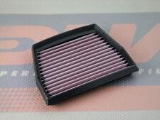 Performance Air Filter DNA Aprilia DORSODURO 1200 2011 2012 2013