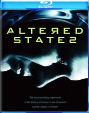 Altered States (2012, Blu-ray NUEVO) BLU-RAY/WS (REGION ALL)