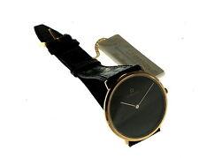 Eterna Watch orologio uomo diametro cassa 33 mm.