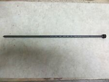 20 Inch Berkshire Stake Driver   Trapping Earth Anchor