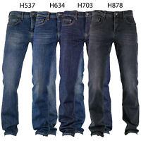 MAC Arne - Modern Fit Stretch Jeans - Farben: H537, H634, H703, H878