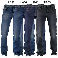 e23d7e1844445 Mac Jeans Arne in Herren Jeans   eBay