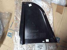 Peugeot 605 mk1 Delantero Izquierdo Mudflap Marco 713688 9623 290380 nla