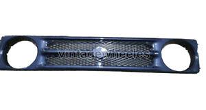 Front Grill Fit For Suzuki Samurai Sierra Gypsy SJ413 SJ410