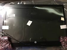 """New GENUINE HP PROBOOK 4430S 14"""" LCD Screen Assembly PART # 646992-001"""